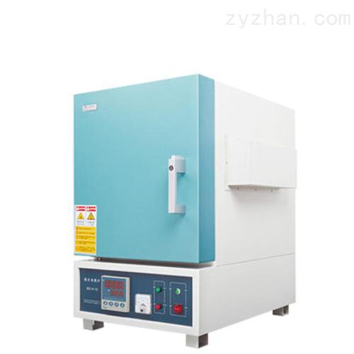 SX2-4-13T陶瓷纤维箱式电阻炉
