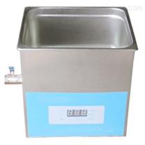 JK-250超声波清洗机
