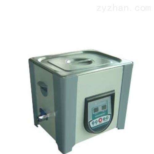 SB-100DTN超声波清洗机