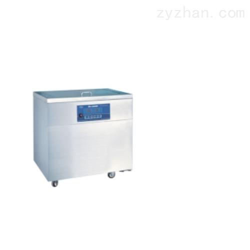 SB-8000DT超声波清洗机