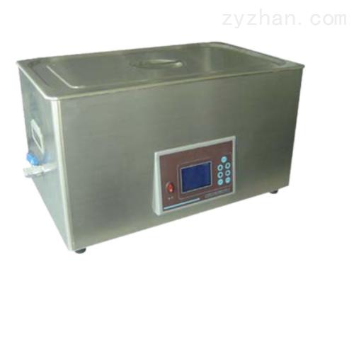 SB-500DTY超声波清洗机