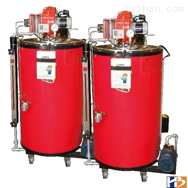 供应油锅炉(0.1/0.2/0.3T蒸汽锅炉)