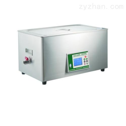 SB25-12DTS超声波清洗机