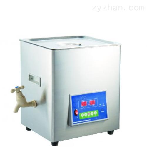SB-4200DTS超声波清洗机