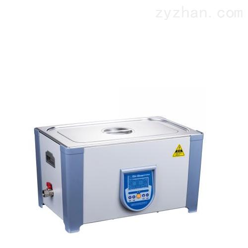 SB25-12DT超声波清洗机产品参数