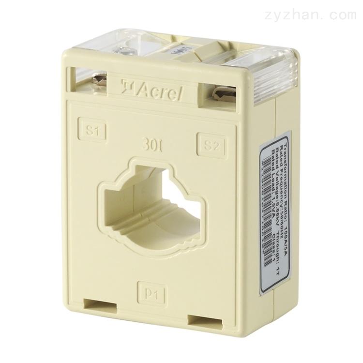 低压电流互感器AKH-0.66/30I 100/5A