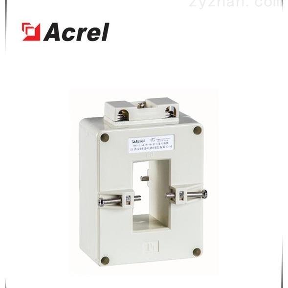 AKH-0.66 P-50II 保护型低压电流互感器