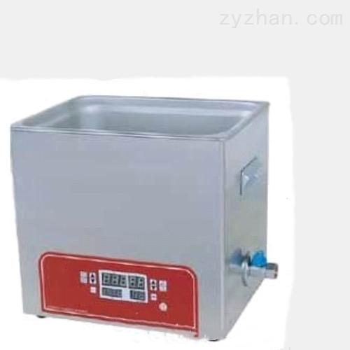 SG8200HPT超声波清洗机