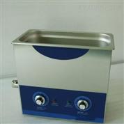KQ5200M超聲波清洗機