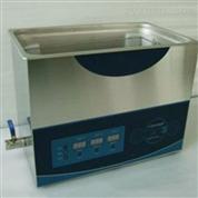 KQ-700D超聲波清洗機