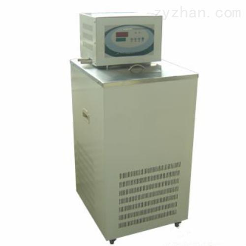 DL-3010低温冷却液循环泵