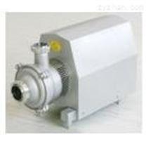 SLRP卫生级自吸泵(无菌型自吸泵)
