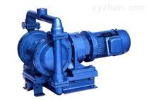 DBY摆线电动隔膜泵