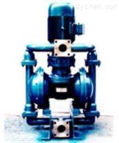 DBY-80/100(立式)电动隔膜泵