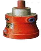 MCY型轴向柱塞泵