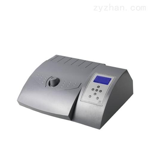 SGZ-2000IT微电脑浊度仪