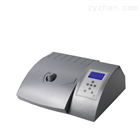 SGZ-2000I微电脑浊度仪