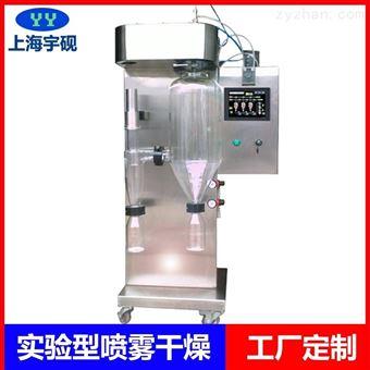 Y-1500實驗型噴霧干燥機