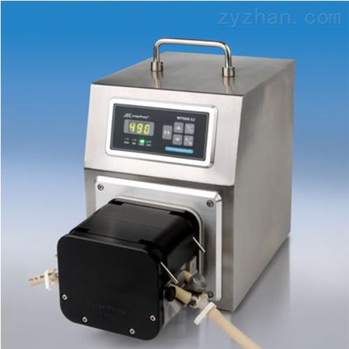 WT600-3J蠕动泵