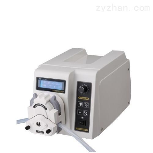 BT100-1F蠕动泵