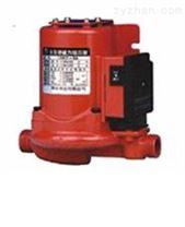 家用磁力增压泵