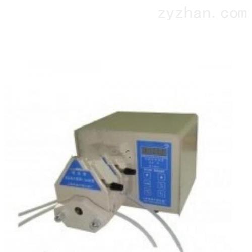 BT-200数显蠕动泵型号齐全