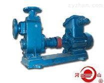 CYZ-A系列自吸油泵