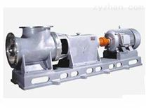 FJX強制蒸發循環泵