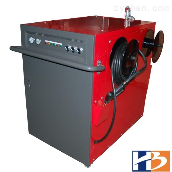 供应720kw电热水锅炉