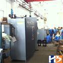 LDR0.18-0.7供应126kw电锅炉