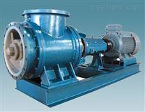 FJX型蒸發循環泵