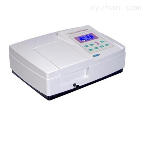 UV-5100B紫外可见分光光度计