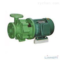FP系列化工泵
