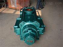 DYP型自平衡多級高壓離心油泵