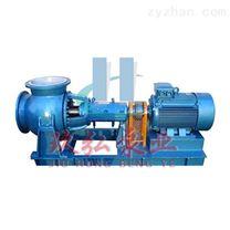 衬氟轴流泵-JXF型衬氟轴流泵