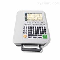 奧生SZOSEN 數字式心電圖機