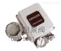 EP800系列電氣閥門定位器