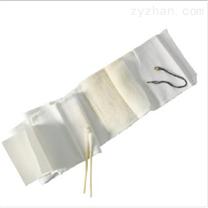 河南亞都一次性使用臍帶保護包