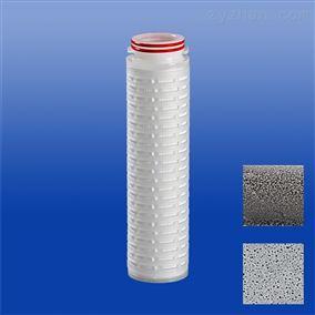 低溶出除菌级聚醚砜膜滤芯