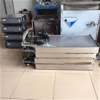 投入式超聲波振板工業 震板 清洗機配件 廠家 清洗機加大功率配件