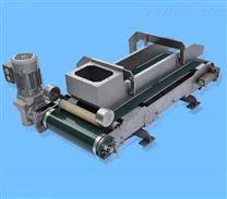 PSK-IGL-WL高精度微量給料皮帶秤
