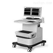 超聲經顱多普勒血流分析儀(標準型)