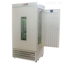 GZH-E250二面LED光照培养箱系列