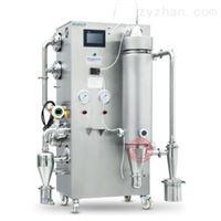 YC-019A有机溶剂喷雾干燥机