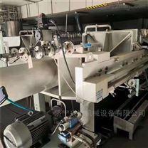 供应各种型号压滤机过滤设备