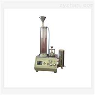 HP-LSY100湿耐破度仪