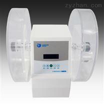 上海黄海药检CJY-300C型片剂脆碎度检测仪(停产)
