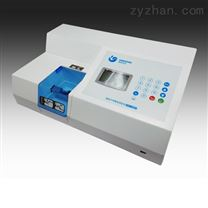 上海黄海药检YPD-300C型片剂硬度仪(停产)