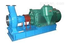 XJ新式浆液泵