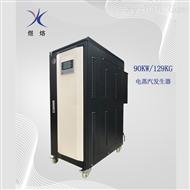 LDR0.129-0.890KW节能蒸汽发生器